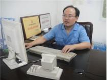 十七号选手吴林——荣县骄子飞球高工
