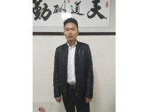 十八号选手李平山——一直在路上的博美人