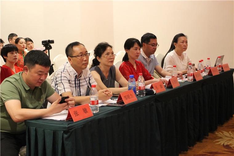 亚博体育竞彩app下载集团四十周年庆典之演讲、文艺比赛圆满落幕